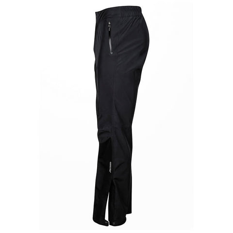 Marmot Men's Minimalist Pants Goretex Paclite side view