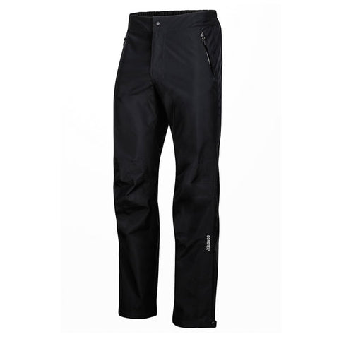 Marmot Men's Minimalist Pants with Gore-Tex Paclite, waterproof, windproof, breathable