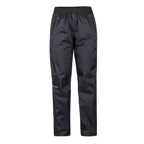 Marmot Women's Eco Overpants side view
