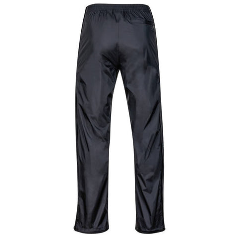 Marmot Men's Precip Pants - lightweight, waterproof, windproof, breathable - Seven Horizons