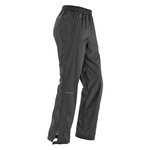 Marmot Men's Precip Pants - lightweight, waterproof, windproof, breathable