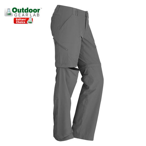 Marmot Lobo's Women's Convertible Pants