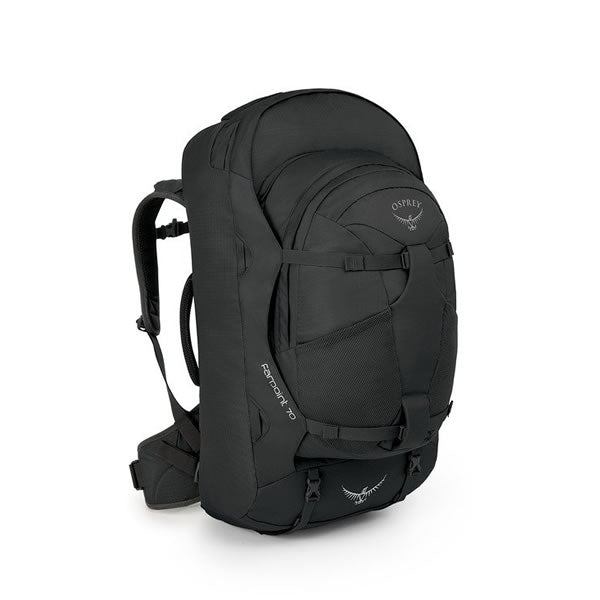 Osprey Farpoint 70 Litre Travel Backpack
