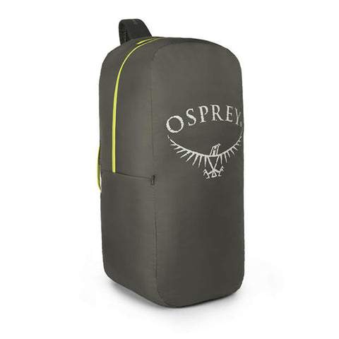 Osprey Airporter Secure Backpack Travel Cover & Duffle Bag