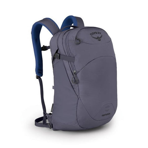 Osprey Aphelia Women's 26 Litre Daypack with Laptop Sleeve Aster Purple