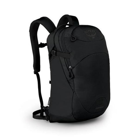 Osprey Aphelia Women's 26 Litre Daypack with Laptop Sleeve Black