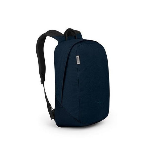 Osprey Arcane Large Day Pack Dark Blue