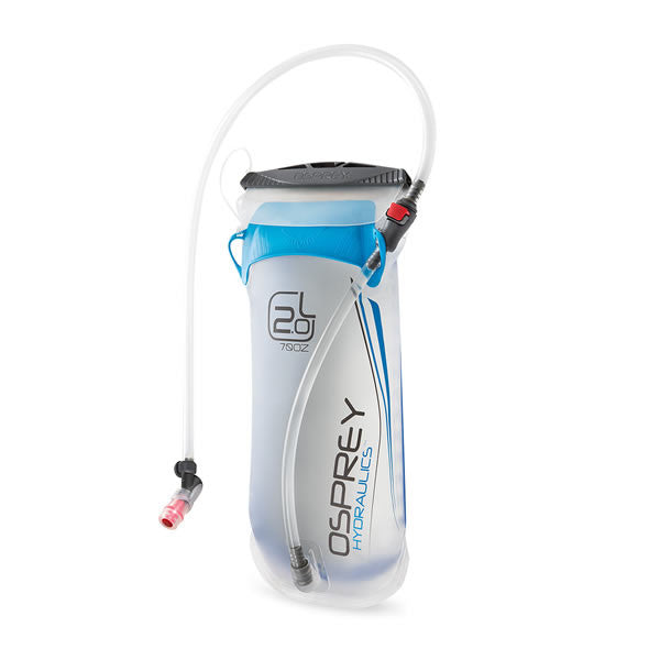 Osprey Hydraulics 2 Litre Hydration Reservoir - Pack Light