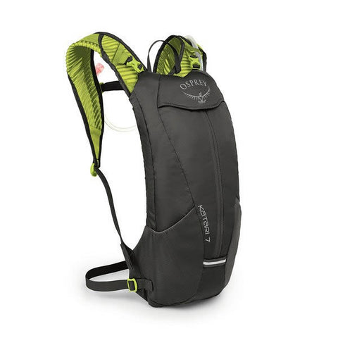 Osprey Katari 7 Litre Mens Mountain Biking Hydration Pack