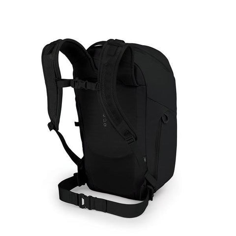 Osprey Metron 26 Litre Cycling Commute Daypack harness