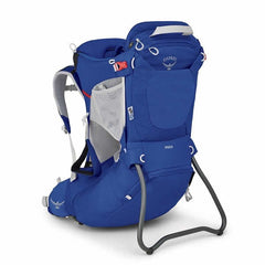 Osprey Poco Child Carrier Blue Sky