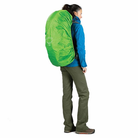 Osprey Renn 65 Litre Women's Hiking Backpack with Raincover