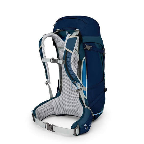 Osprey Stratos 36 Litre Men's Daypack harness