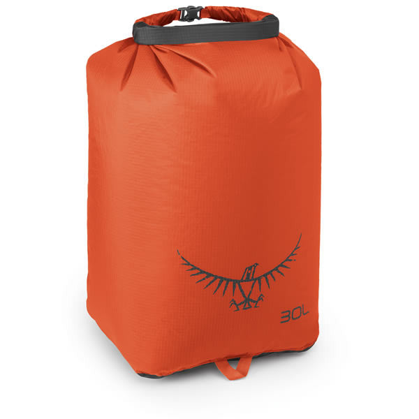 Osprey Ultralight Dry Sack 30 Litre - Waterproof Stuff Sack - Seven Horizons