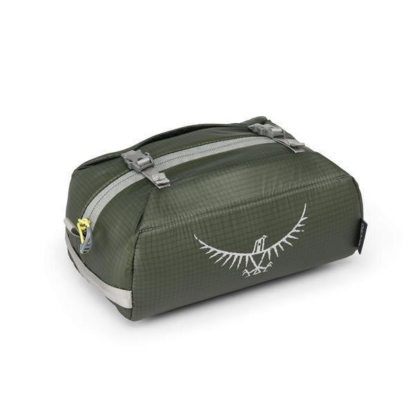 Osprey Ultralight Washbag Padded- Padded