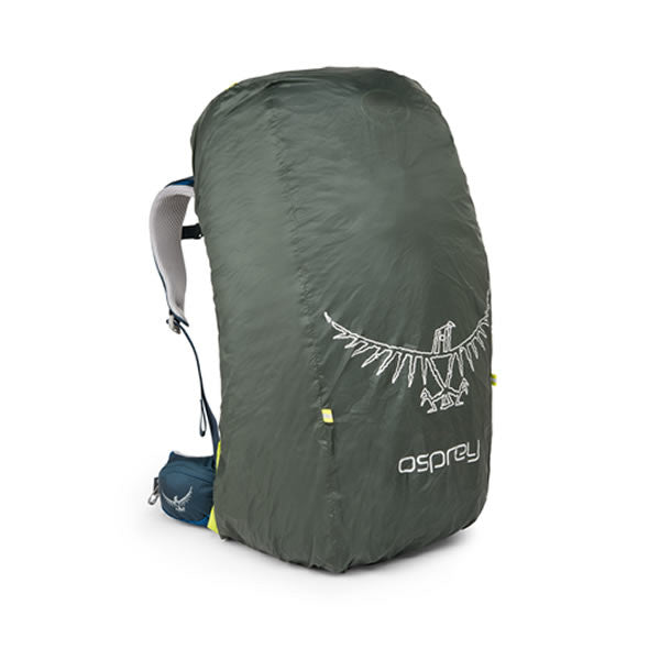 Osprey Ultra Light Backpack Rain Cover - Seven Horizons