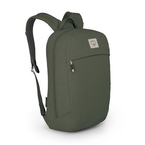 Osprey Arcane Large Day Pack Haybale Green