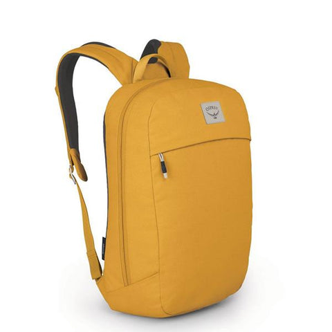 Osprey Arcane Large Day Pack HoneyBee Yellow