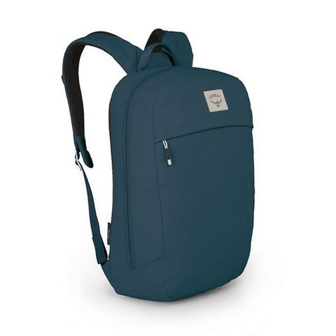 Osprey Arcane Large Day Pack Stargazer Blue