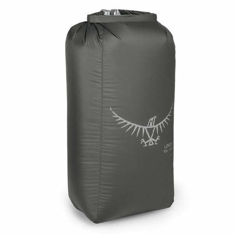Osprey Backpack Pack Liner Large 70 to 100 Litres Shadow Grey