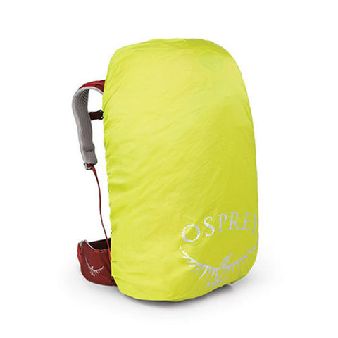 Osprey Hi-Vis Backpack Raincover