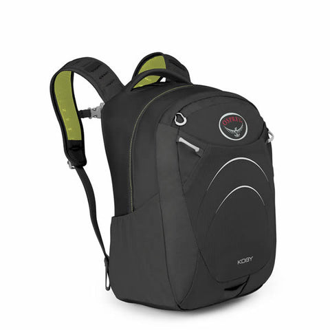 Osprey Koby 20 Litre Kid's Back Pack Black
