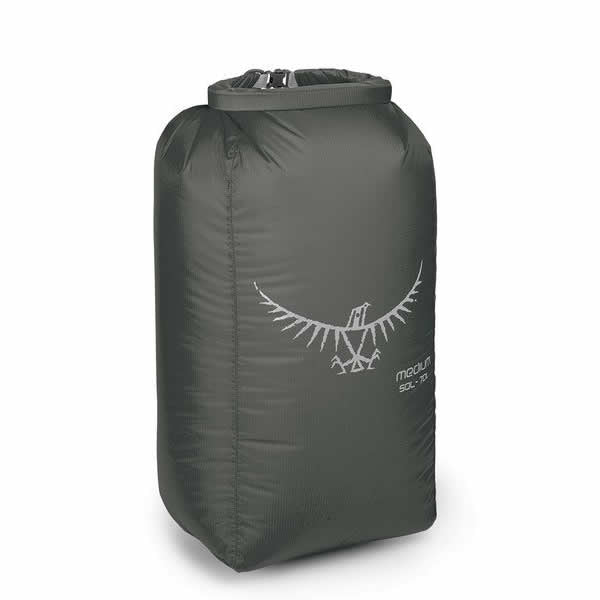 Osprey Backpack Pack Liner Shadow Grey 50-70 Litres
