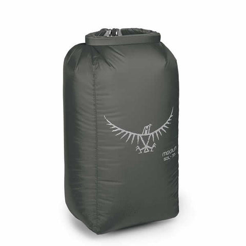 Osprey Backpack Liner Medium Size For Packs 50 to 70 Litres