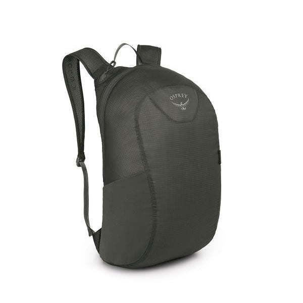 Osprey Ultralight Stuff Pack Packable Day Pack Shadow Grey
