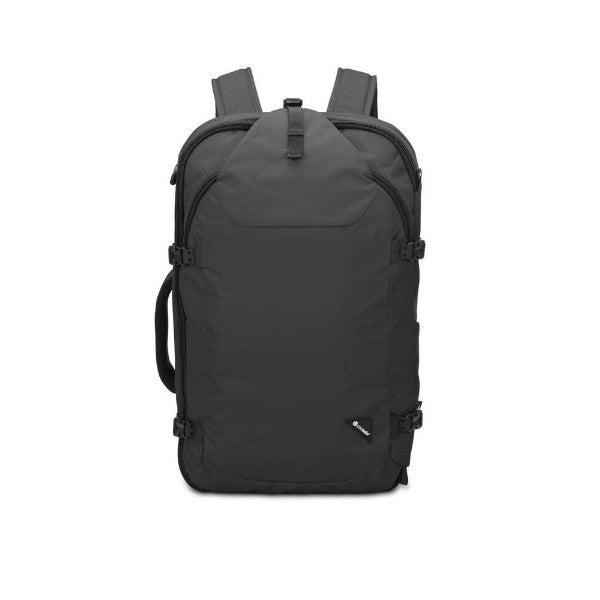 c339a8aa4 Pacsafe Venturesafe EXP45 Anti-theft 45 Litre Carry-On Travel Backpack