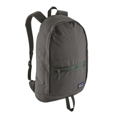 Patagonia Arbor Day Pack 20 Forge Grey