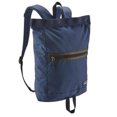 Patagonia Arbor Market Day Pack 15 Litres Classic Navy