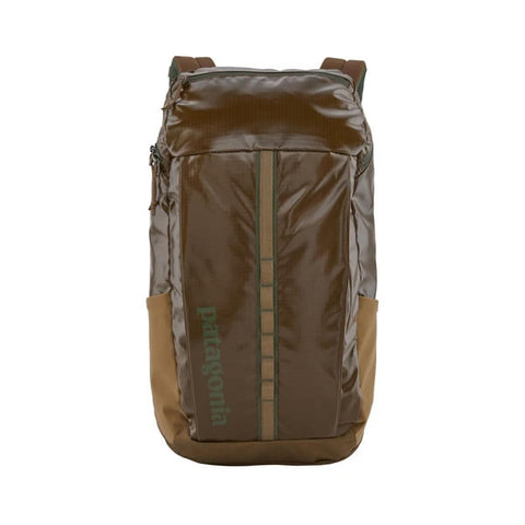Patagonia Black Hole Pack 25 litre Coriander Brown
