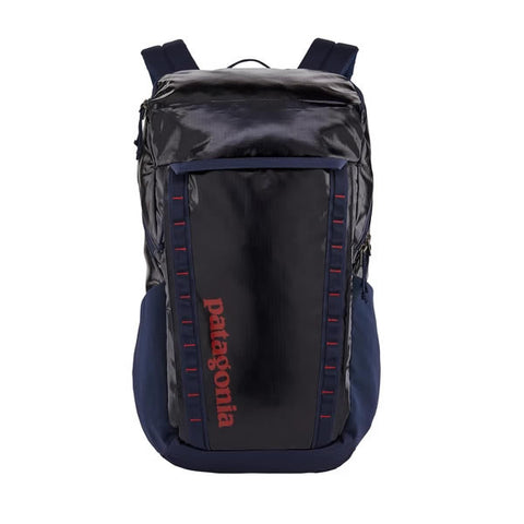 Patagonia Black Hole 32 Litre Water Resistant Daypack
