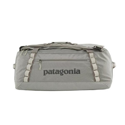 Patagonia Black Hole Duffle 55 Litres Birch White