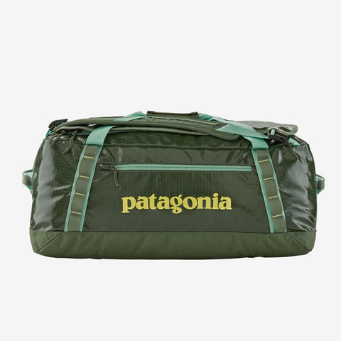 Patagonia 55 Litre Black Hole Packable Duffle