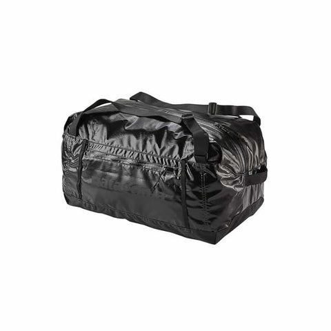 Patagonia Lightweight Black Hole Packable Duffle / Duffel Bag 30 Litre