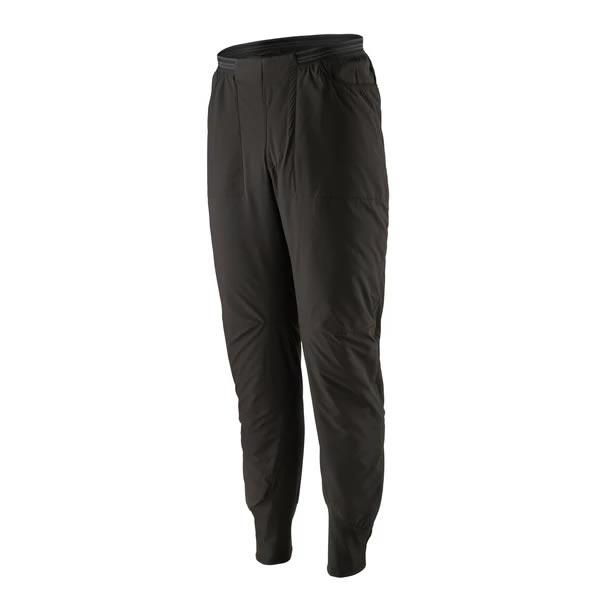 Patagonia Men's Nano-Air Pants pants