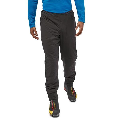 Patagonia Men's Nano-Air Pants - Lightweight Breathable Synthetic Insulated Pants
