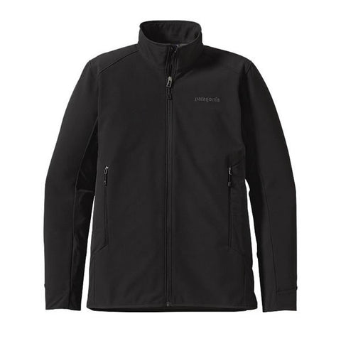 Patagonia Men's Adze Hybrid Wind Jacket