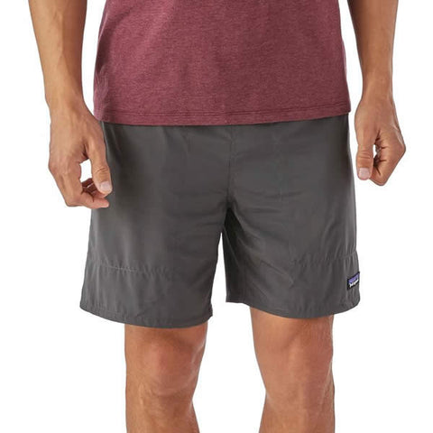 Patagonia Men's Baggies Lights - Lightweight Quick Drying Shorts - Seven Horizons