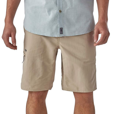 b3628c0dc5 Patagonia Men's Guidewater II Shorts - 10