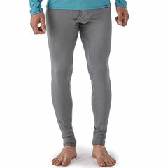 Patagonia Men's Capilene Midweight Bottoms Thermal Underwear - Seven Horizons