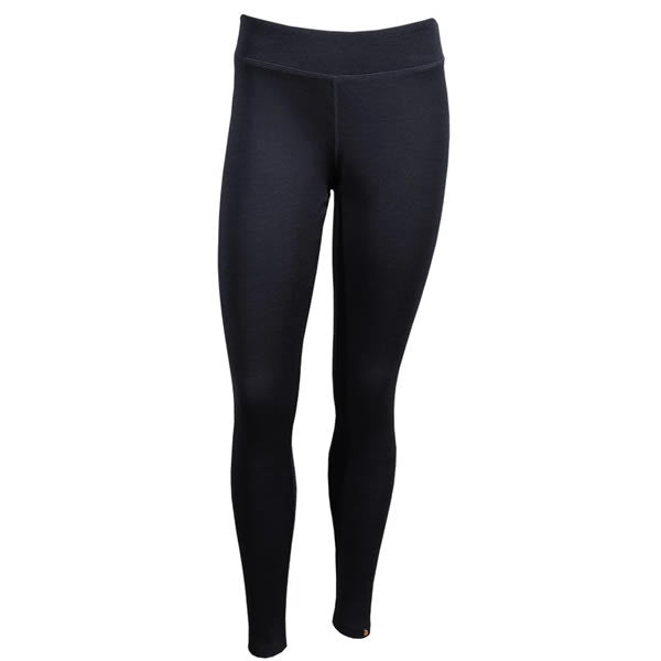 Point6 Women's Merino Thermal Bottoms front view