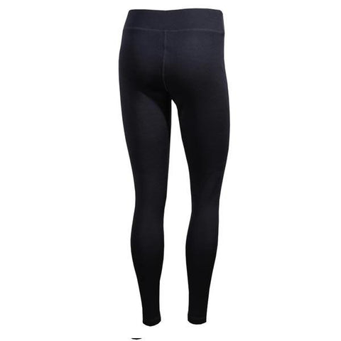Point6 Women's Merino Thermal Bottoms rear view