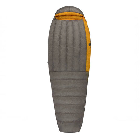 Sea to Summit Spark SPII SP2 Ultralight Sleeping Bag