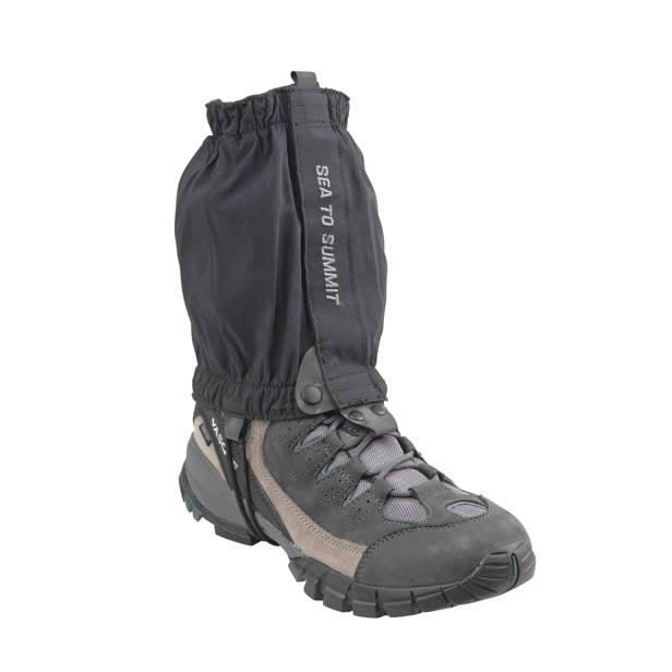 Sea to Summit Tumbleweed Ankle Gaiters - Seven Horizons