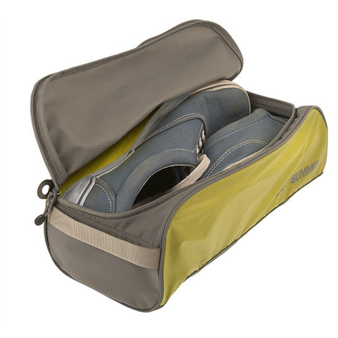 Sea to Summit Travelling Light Shoe Bag - Seven Horizons