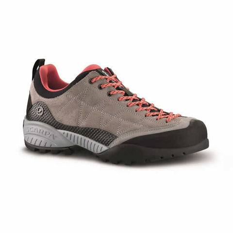 Scarpa Zen Pro Women's Approach, Travel and Fast Hiking Shoe - Seven Horizons