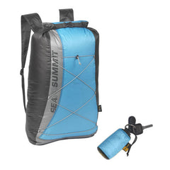 917e39785842 ... Sale · Sea to Summit Ultra-Sil Dry Daypack - Seven Horizons